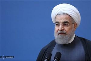 جلسه هماهنگی سفرکاروان تدبیر و امید به استان کرمان با حضور رئیس جمهور برگزارشد