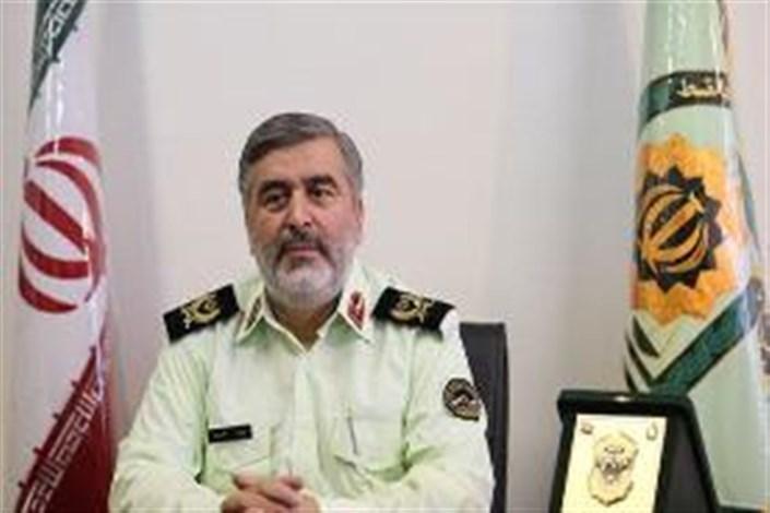 سردار مسعود منفرد