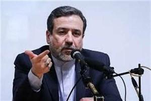 دولت آمریکا موظف است مانع تصویب تحریم جدید هستهای علیه ایران شود
