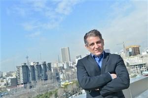 دستمزد جمع آوری و بازتوزیع پول در ایران 6 برابر جهانی است