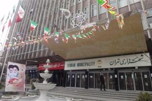 دولت  14هزار میلیارد به شهرداری تهران بدهکار است
