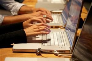 برترین وب سایت های دانشگاهی معرفی شدند/ رتبه ۱۰ دانشگاه ایرانی