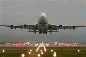 لغو مجوز 84 دفتر خدمات مسافرت هوایی