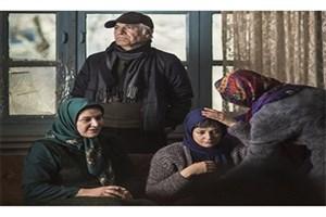 40 کارت افتتاحیه  «مَرگِ ماهی» برای خریداران بلیط در هفته اول