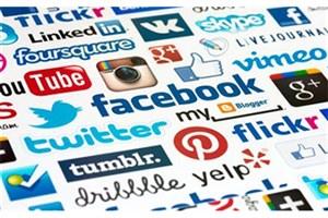 شبکه های اجتماعی به ایجاد «اعتیاد به خود» در افراد منجر می شوند
