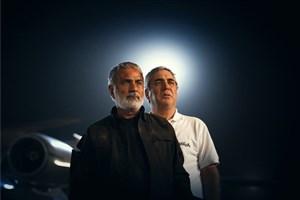 سوریه میزبان «بادیگارد» میشود