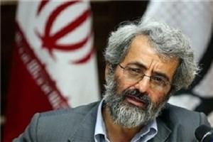 سلیمینمین:احمدینژاد چرا دهم شهریور نامه تبعیت از رهبری ننوشت؟