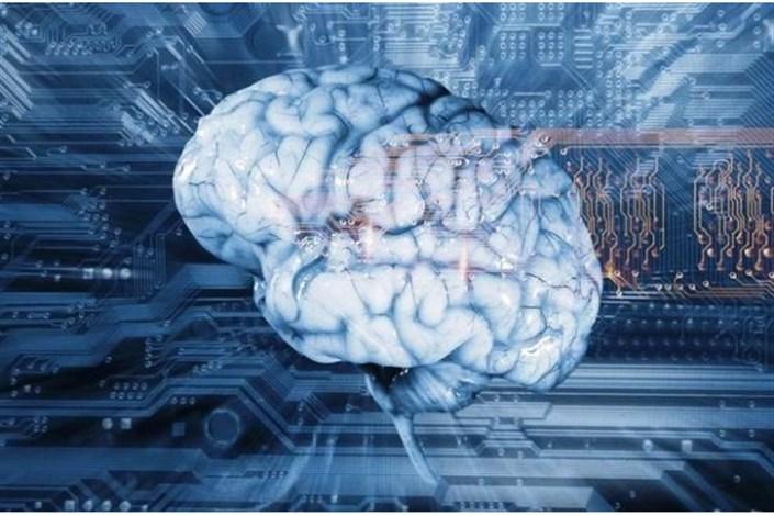 ایجاد انجمنهای علمی مغز شناختی در دانشگاههای علوم پزشکی