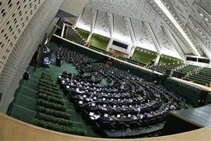 شرایط تأسیس شعب دانشگاهها در مناطق آزاد و خارج از کشور مشخص شد /پذیرش دانشجویان غیر ایرانی  در مناطق آزاد تجاری بدون آزمون سراسری
