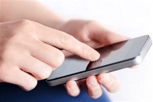 راههای تشخیص ویروسی شدن گوشی هوشمند