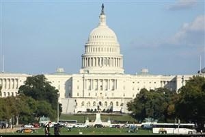 تظاهرات معترضان به لغو اوباماکِر با واکنش شدید پلیس آمریکا روبرو شد