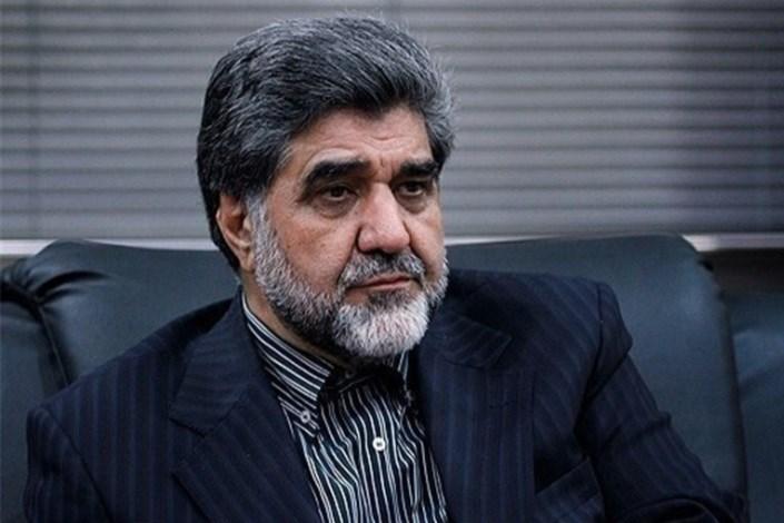 استاندار تهران:  تهران یکی از فقیرترین استانها در بخش سلامت است