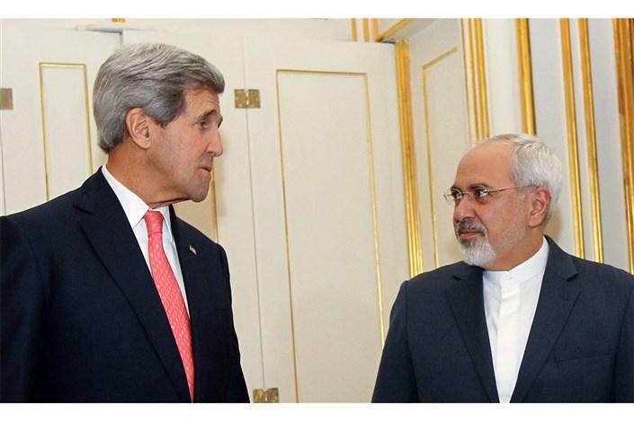 توافق هسته ای ایران، در خطر فروپاشی
