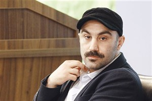ساعد سهیلی جایگزین محسن تنابنده شد