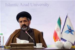سیدطه هاشمی: برای حفظ هویت ملی باید به خردهفرهنگها توجه کرد