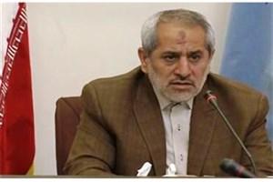 دادستان تهران برای همکاری با دولت در زمینه های مختلف اعلام همکاری کرد