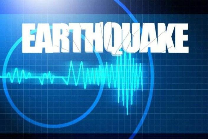 وقوع زلزله 5.5 ریشتری در تبت
