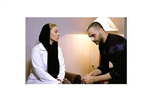 «آسپرین» آماده پخش شد