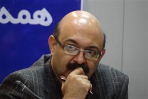 رئیس انجمن پزشکان عمومی ایران:  نیمی از پزشکان عمومی طبابت نمی کنند