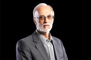 هاشم زایی:  با اقتصاد مقاومتی می توانیم در برابر تحریم های احتمالی کشورهای مختلف مقاومت کنیم