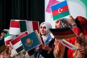 تحصیل 14 هزار دانشجوی ایرانی در مالزی