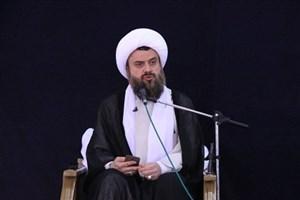 آیتالله هادوی: برخی پزشکان توصیههایی میکنند که حرام است/نگرشی مدون و سیستماتیک اسلام نسبت به سلامت