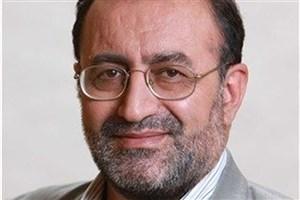 نماینده مردم تهران در مجلس شورای اسلامی:  نمایشگاه کتاب فرصتی برای ایجاد انگیزه مطالعه است