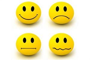 احساسات  هم  عمر مفید  دارند