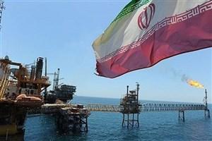 گسترش همکاری دانشگاه آزاد اسلامی و وزارت نفت جهت بهبود بازیافت نفت در میدان کرنج