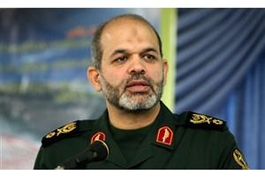 احمد وحیدی بعنوان  رئیس دفتر آیتالله هاشمی شاهرودی در مجمع تشخیص منصوب شد