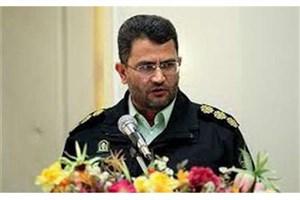 کشف ۲۰۰ سکه طلا از یک قاچاقچی در فرودگاه امام خمینی (ره)