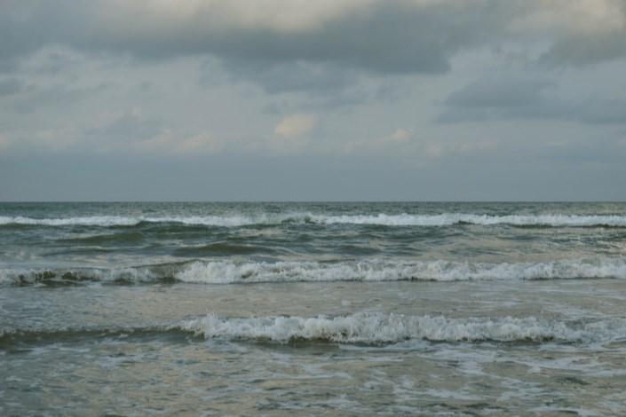 شوری خلیج فارس تهدیدی برای آبزیان/ آب شیرین به بهای دریایی تلخ تر