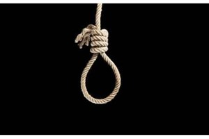 وزیر بهداشت: نکند خودکشی اپیدمی شود؟/ خودکشی ۴۰۲۰ ایرانی در یک سال/ جایگاه جهانی ایران در رتبهبندی خودکشی کجاست؟