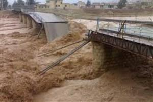 سیل در شمال افغانستان دهها کشته و مفقود بهجا گذاشت