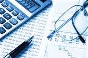 پرداخت بیش از دو هزار میلیارد ریال سود انواع اوراق به سرمایه گذاران