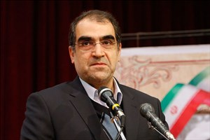 کمبود تخت بیمارستانی در پایتخت و حاشیه تهران