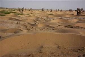 شرایط در منطقه سیستان از سایر نقاط حادتر است/تغییر اقلیم در زابل شدیدتر از همه جهان