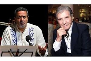 فاضل جمشیدی:حضور 10 نفر در انتخابات نوبت اول خانه موسیقی شرم آور است/نادر گلچین:کلام ارجحاست نه چهچهه