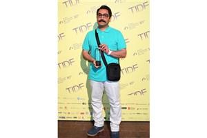 «پهلوان و خرقه» برنده جایزه بزرگ بخش آسیای جشنواره تایوان شد