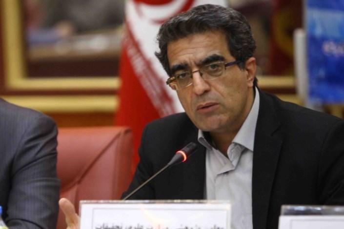 دکتر وحید احمدی