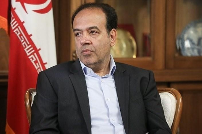 محسن جلال پور
