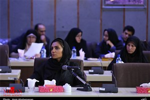 سوال و جواب های دادستان تهران و یک مدل لباس اینستاگرامی پشیمان شده