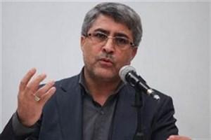 نماینده تهران: جوسازی و غوغاسالاریهایی که علیه دولت انجام میشود اهداف انتخاباتی دارد