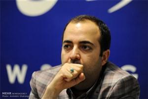 زلزله در تهران میتواند یکی از ۵ بحران بزرگ دنیا باشد/مردم برای زلزله آماده نیستند/ ایجاد ترس عاقلانه ضرورت است