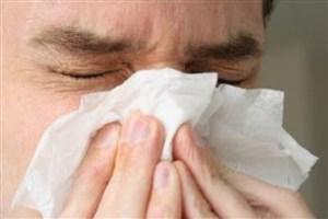 چطور محل کارتان میتواند شما را به آلرژی مبتلا کند؟