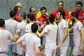 پایان به ناکامی 52 ساله والیبال ایران