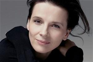 سوال ژولیت بینوش از اسپیلبرگ درباره نقش کمرنگ زنان در فیلم هایش