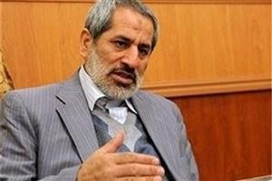 دادستان تهران: خبرنگاران بازداشت شده جرایم امنیتی یا جرایم مرتبط با امنیت داخلی و خارجی کشور داشتهاند