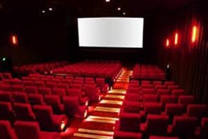 57 میلیون نفر در ترکیه به سینما می روند