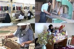 راهکار اشتغالزایی و رشد اقتصادی کشور شغل به شرط دانش و نوآوری